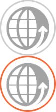 Logistics  & Facilities