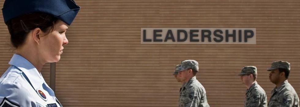 careers-leadership