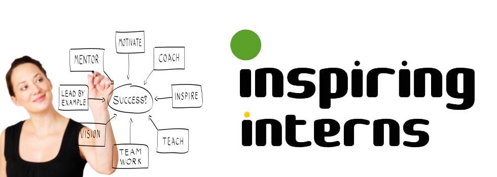 inspiring-interns