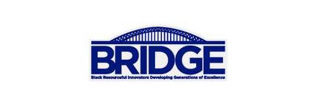 BPS Joins B.R.I.D.G.E.